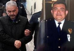 Yazıcıoğlu sanıklarından Dinç ve Özmen, FETÖnün A5 kategorisinde yer alıyor
