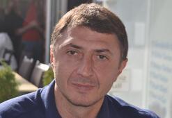 Şota, Özbekistan Süper Liginin en iyi teknik direktörü seçildi