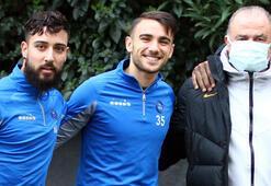 Adana Demirspor, Floryada çalıştı