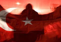 Türkiye ile Belarus arasında müzakereler başladı
