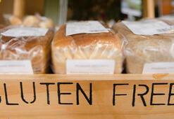Glutensiz beslenme nedir Glutensiz beslenme zararlı mı