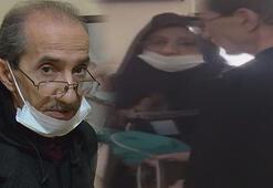 Kaçak doğumhanenin doktorundan şok sözler Bal ticareti yapıyorum
