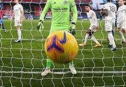 Everton - Manchester City maçı koronavirüs nedeniyle ertelendi