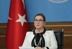 Bakan Pekcan: Gümrük Birliğinden sonraki en önemli anlaşma