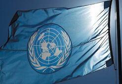 BM: Mozambikteki çatışmalar nedeniyle 1,3 milyon kişi güvenlik sorunu yaşıyor