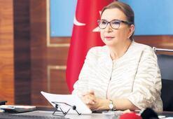 Ticaret Bakanı Pekcandan Dijital ekonomiye adaptasyon vurgusu