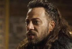 Uyanış Büyük Selçuklu Markus kimdir Markus rolünü oynayan Kaan Taşaner kaç yaşında, nereli