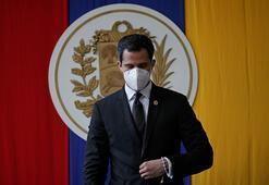 Venezuelada muhalefet, Guaidonun Meclis başkanlığı görevini uzattı