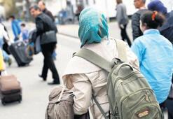 Almanya'dan Suriye'ye sınır dışı başlıyor