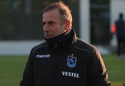 Son dakika - Trabzonsporda orta sahaya 2 transfer