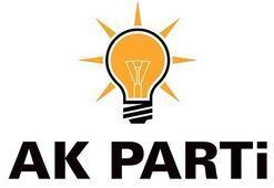 AK Parti, İstanbul'da 10 ilçe adayını belirledi