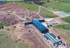Son dakika haberi: Tarih verildi Yerli oto fabrikasında 5 bin kişiye iş