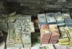 Suriyeli hacker çetesi 30 milyon lira ortada kaldı