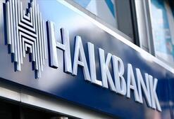 Halkbanktan esnaf ve sanatkâra yüzde 50 faiz indirimli kredi