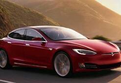 Teslanın hedefi Hindistan pazarı