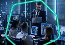Kaspersky, 2020 Yılının En Yenilikçi Siber Güvenlik Çözümleri Sağlayıcısı seçildi