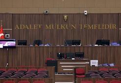 FETÖ'den yargılanan 4 kişiye 1 yıl ile 6 yıl arasında hapis