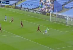 Bir göz atalım | Manchester Citynin 2020de attığı en iyi goller