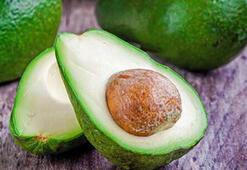 Antalyada avokado yağı üretimine başlandı