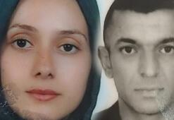 Uyuşturucu bağımlısı koca, eşini öldürdü
