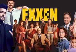 Exxen aylık ücreti belli oldu, ne kadar, kaç TL Exxen nasıl izlenecek, neler var ve ne zaman başlayacak