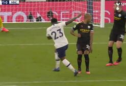 Bir göz atalım | Tottenham Hotspurun 2020 yılında attığı en iyi goller