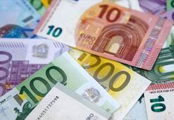 Euro, 20 Kasımdan bu yana ilk kez 9 liranın altına geriledi