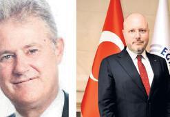 2021, Türkiye ve İzmir için umut vaat ediyor