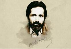Yedi güzel adam şiiri - Cahit Zarifoğlu