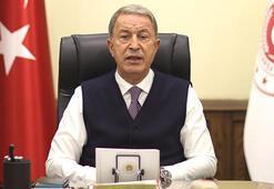 Ortak Merkezde görev yapacak personel Azerbaycana gitti