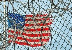 ABDde iki kez infazı ertelenen idam mahkumunun ölümünde Kovid-19 şüphesi