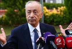Son dakika | Galatasarayda rehin para sıkıntısı