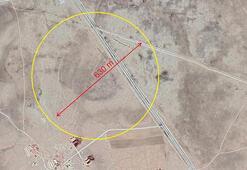 Son Dakika... 630 metrelik panik Konyada ekipler dev obruk için harekete geçti