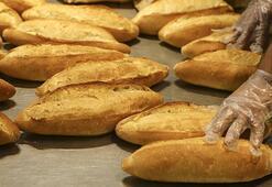 Yargıtay, ucuz ekmek satışının haksız olduğuna hükmetti