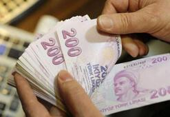 Gözler Aralık ayı enflasyon rakamlarında Memur ve emekli maaşı zam oranları (2021) ne zaman belli olacak