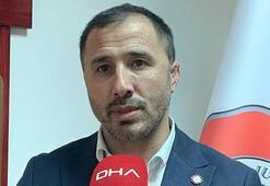Judo Federasyonu Başkanı Sezer Huysuz: Kovid-19 madalya sayısını etkiledi