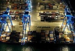 Egeli ihracatçılar, Birleşik Krallık STAsından memnun
