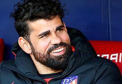 Murat Özbostan: Costa Türkiyeye gelirse, oynayacağı takım Galatasaray olur