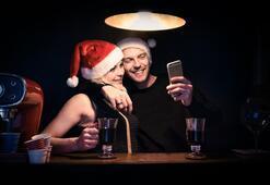 Yeni yıl mesajları: Romantik, duygusal ve anlamlı sevgiliye yeni yıl mesajları...
