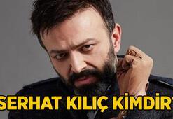 Serhat Kılıç kimdir, nereli Serhat Kılıç O Ses Türkiye sahnesinde...