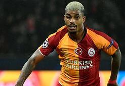 Mario Leminadan olay itiraf: Galatasaraydan ayrılırken...