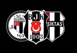 Beşiktaşın Help Steps ile yaptığı iş birliğinden elde edilecek gelir, futbol akademisine aktarılacak
