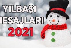 Mutlu Yıllar mesajları 2021 | İşte bu gece gönderebileceğiniz en güzel ve farklı yeni yıl kutlama mesajları