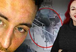 Son dakika... Akademisyen Aylin Sözeri öldüren şüpheli tutuklandı