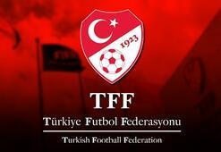 Fraport TAV Antalyaspor, PFDKye sevk edildi