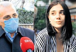 CHP'li vekil bana ailesini rahat bırak dedi'