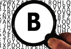B İle Eşya İsimleri: B Harfi İle Başlayan Eşyalar Nelerdir