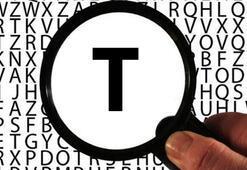T İle Eşya İsimleri: T Harfi İle Başlayan Eşyalar Nelerdir