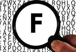 F İle Eşya İsimleri: F Harfi İle Başlayan Eşyalar Nelerdir