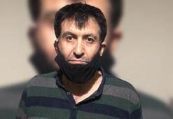 O konuşursa Muhsin Yazıcıoğlu suikasti çözülecek FETÖnün kilit ismi yakalandı